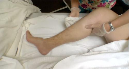 Bed Bath 0503