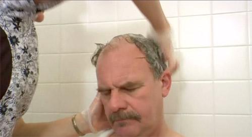 Shower 0317