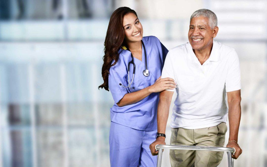Hypertension- High Blood Pressure